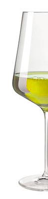 vins blancs haut poitou aoc